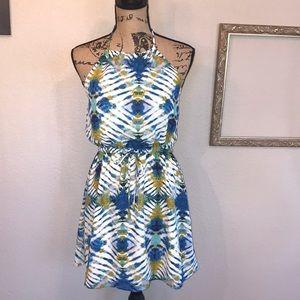 NWT Jack by BB Dakota Dress Size Small
